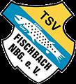 TSV Fischbach Nbg. e.V.