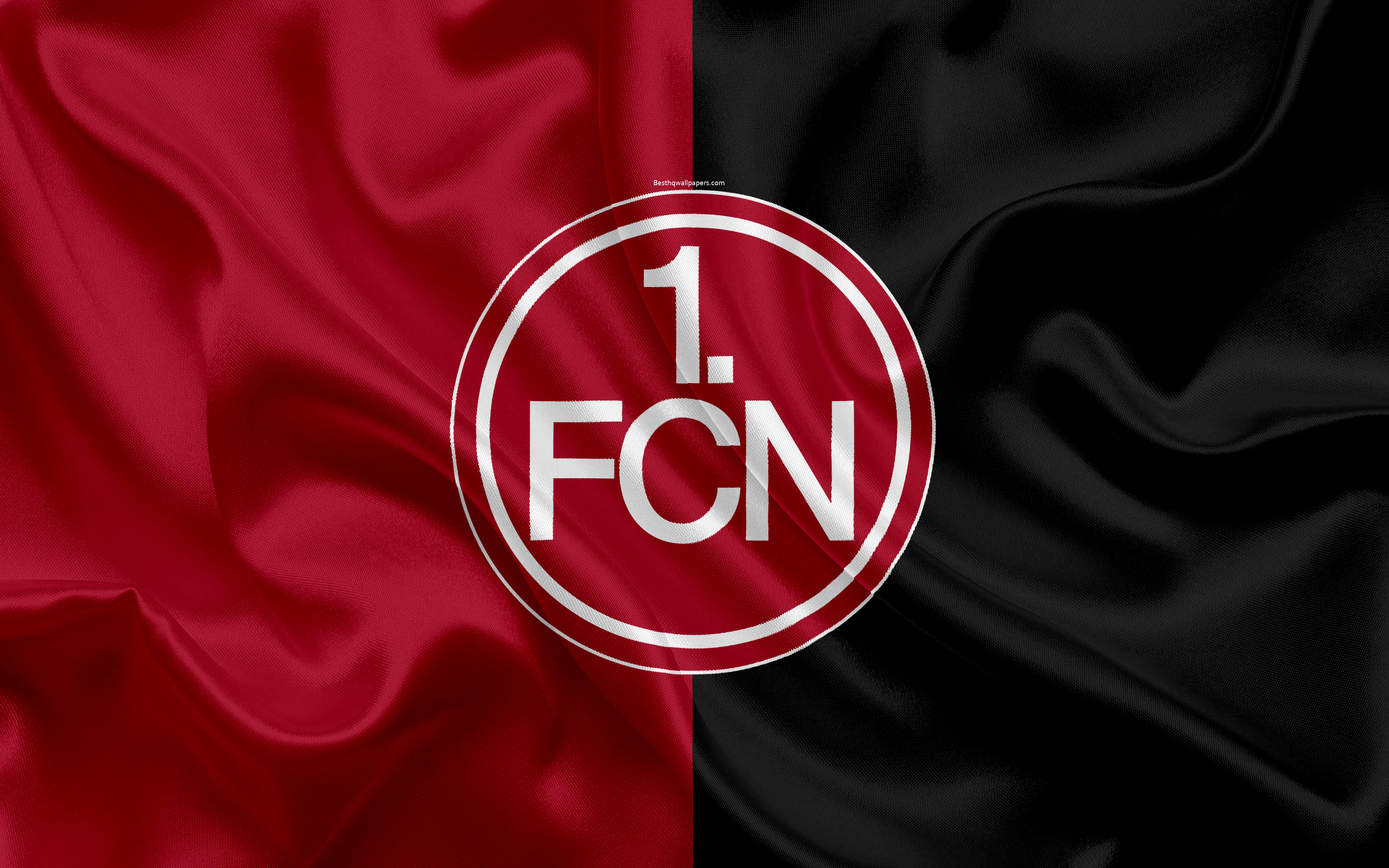 Montag Sportbox zum Spiel VFB-FCN geöffnet.