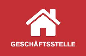 Eröffnung einer Geschäftsstelle beim TSV Fischbach